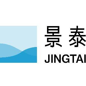 景泰新能源(上海)有限公司