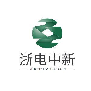 嘉善浙电中新新能源科技有限公司