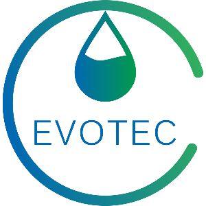 伊沃环境科技(南京)有限公司