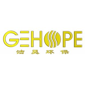 上海洁昊环保股份有限公司