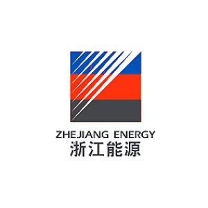 青海浙能新能源开发有限公司
