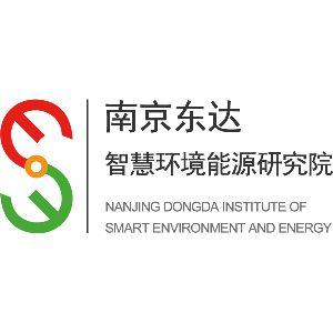 南京泽慧能源科技有限公司