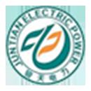 https://static.bjx.com.cn/EnterpriseNew/CompanyLogo/10856/2020071709400182_43800.png
