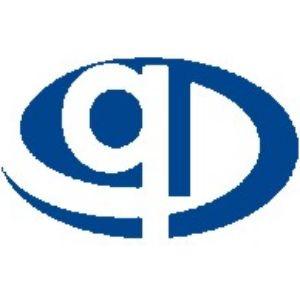 湖北强达环保科技股份有限公司