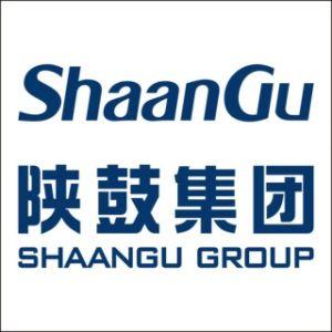 西安陕鼓动力股份有限公司工程技术分公司