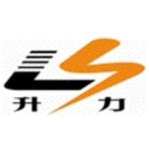 陕西升力科技能源服务有限公司