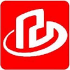 天津瑞林机电设备安装有限公司