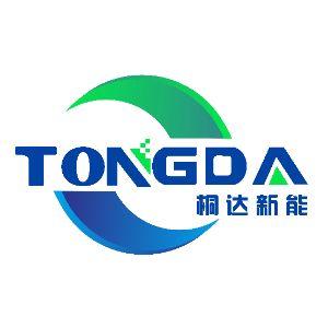 桐达新能(北京)科技有限公司