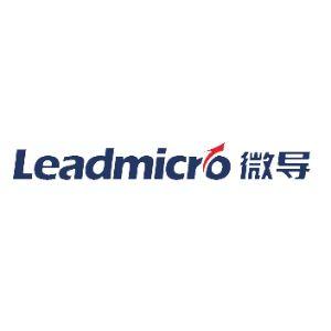 江苏微导纳米科技股份有限公司