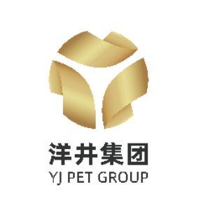 连云港中星能源有限公司