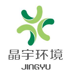 上海晶宇环境工程股份有限公司