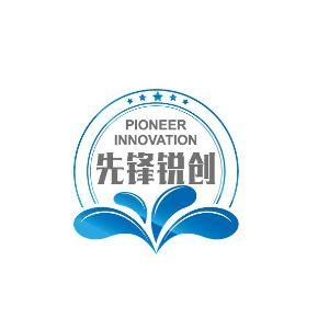 北京先锋锐创环境技术有限公司