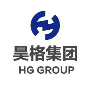 重庆市昊格新能源集团有限公司