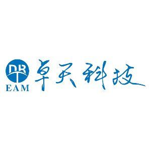杭州卓天科技有限公司
