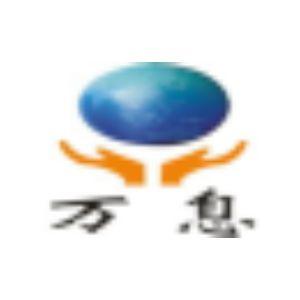 上海万息实业股份有限公司