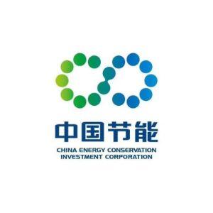 中国环保雄安大区