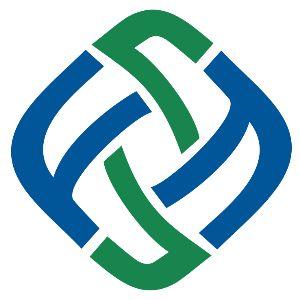 广东省南方环保生物科技有限公司