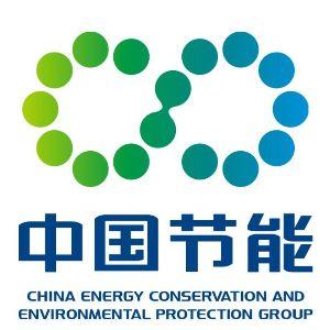中国环保华北大区
