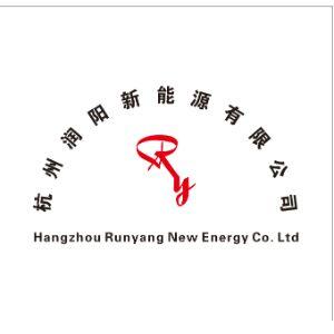 浙江润阳新能源有限公司