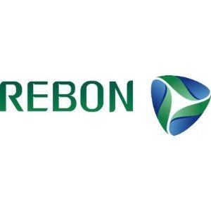 绿邦膜分离技术(天津)有限公司