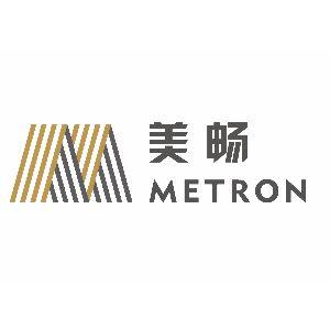 杨凌美畅新材料股份有限公司