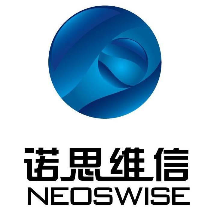 北京诺思维信科技有限公司