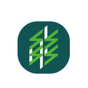 江苏能川能源科技有限公司