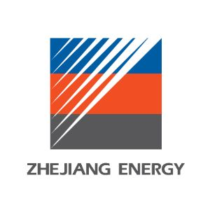 浙江省新能源投资集团股份有限公司