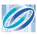 杭州百富电子技术有限公司