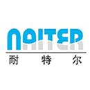 北京耐特尔环境工程技术有限公司