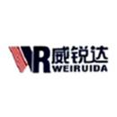 北京威锐达测控系统有限公司