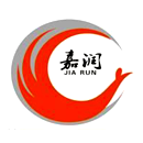 https://static.bjx.com.cn/EnterpriseNew/CompanyLogo/13099/2020071709252623_514351.png