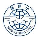 浙江博世华环保科技有限公司