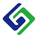 https://static.bjx.com.cn/EnterpriseNew/CompanyLogo/14018/2020071821254108_555271.png