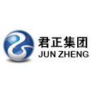 https://static.bjx.com.cn/EnterpriseNew/CompanyLogo/14930/2019010211444398_85048.jpg