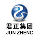 https://static.bjx.com.cn/EnterpriseNew/CompanyLogo/14930/2020071415213319_459080.png