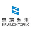 上海思瑞在线监测技术有限公司