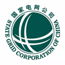 https://static.bjx.com.cn/EnterpriseNew/CompanyLogo/16346/2020071715065840_118834.png