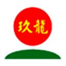 https://static.bjx.com.cn/EnterpriseNew/CompanyLogo/16448/2020071709241945_599258.png
