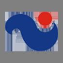 阳西海滨电力发展有限公司