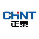 https://static.bjx.com.cn/EnterpriseNew/CompanyLogo/18223/2020071709082032_778729.png