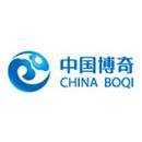 北京博奇电力科技有限公司阳西分公司