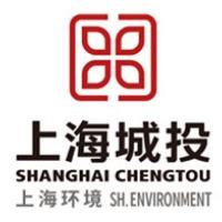 上海环境卫生工程设计院有限公司