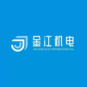 https://static.bjx.com.cn/EnterpriseNew/CompanyLogo/19851/2019111211122683_725387.jpeg
