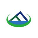 江苏峰业科技环保集团股份有限公司