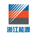 浙能阿克苏热电有限公司