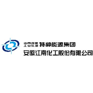 浙江盾安新能源发展有限公司