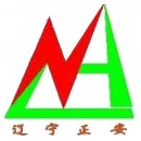 https://static.bjx.com.cn/EnterpriseNew/CompanyLogo/20601/2020071618315213_417267.png