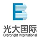 光大环保能源(宁波)有限公司