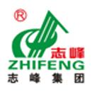 北京志峰环保设备有限公司